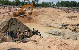 Sierra Leone:-Horrific, Racist Mining Abuses Continue in Sierra Leone