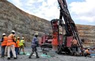 Tanzania Cancels 174 Mining Licenses
