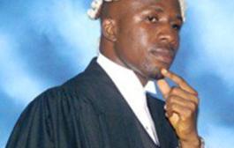 Looking beyond The Sierra Leone Law School Examination Malpractice Saga