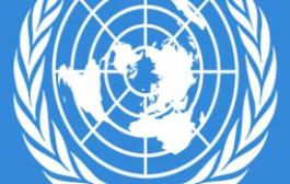 SECRETARY-GENERAL appoints Abdul Kamara of Sierra Leone as Deputy Joint Special Representative,UNAMID