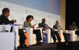 Tracking Africa's Stolen Billions