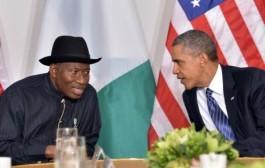 Nigeria: U.S. Supports Nigeria Election in Spite of Boko Haram Attacks