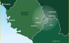 Sierra Leone fails to meet MRU zero ebola deadline