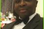 Sierra Leone Ex-Service Personnel Overseas (PRESS-RELEASE)