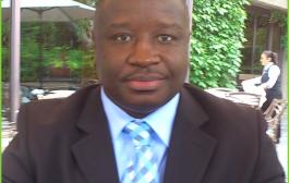 Sierra Leone:-Maada Bio Say It: NOT IN MY NAME