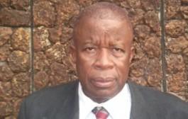 Obituary : Hon. Augustine Bockarie Torto