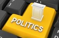 Sierra Leone:- In politics, it's what isn't said that matters.