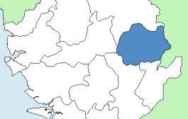Sierra Leone:- Kono leaders in the diaspora speak out against violence in Kono District