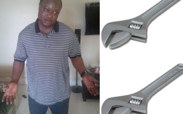 Sierra Leone:- Sam Sumana returns Home: As Prodigal Son or Spanner in the works?