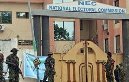 SIERRA LEONE:- The ballot is stronger than the bullet