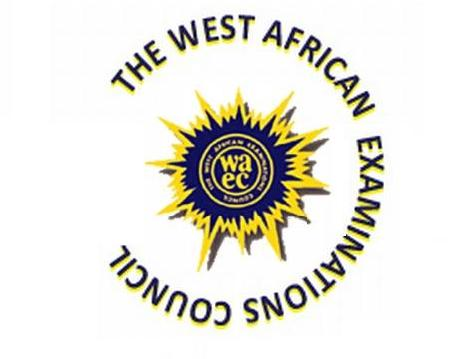 Southern States Top WAEC Ranking, Northern States�Schools Rank Low