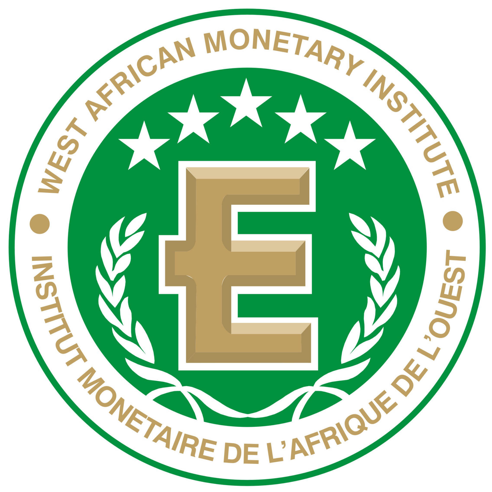 Wami signs 2 million grant agreement on capacity building west african monetary institute biocorpaavc