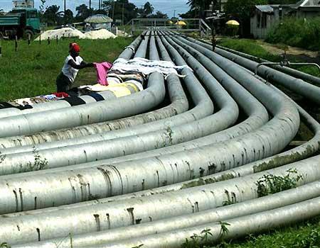 Buyer beware of $10m discounts on Nigerian oil | Sierra Leone News