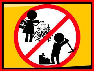 Abolition of child labour essays