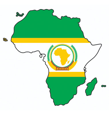 The AFRICAN UNION: An Instrument of Imperialist Rule