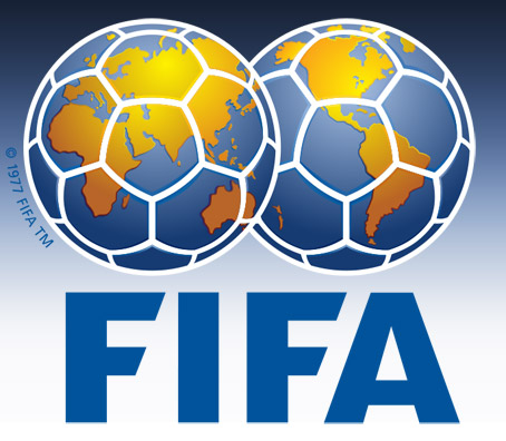 FIFA:- The Corruption of the Best Things Gives Rise to the Worst.