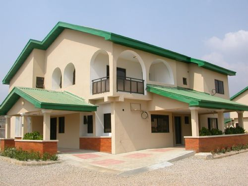 Buying Undisputed Property In Sierra Leone Sierra Leone