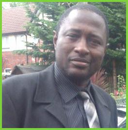 Sierra Leone:- The dragging drama of our Political