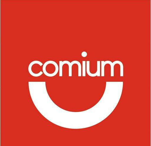 Sierra Leone government poised to take over Comium