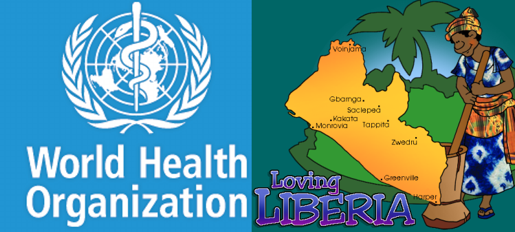 The World Health Organisation (WHO) has declared Liberia free of the dreaded Ebola Virus Disease after no new cases were reported for 42 days