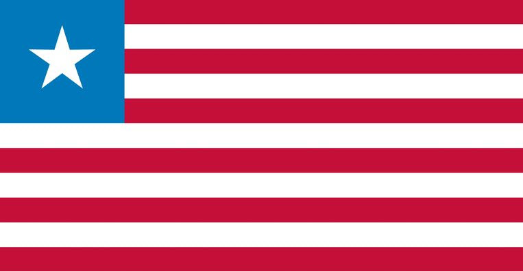 LIBERIA:- Settlers and Self-hatred In Africa's Oldest Republic.