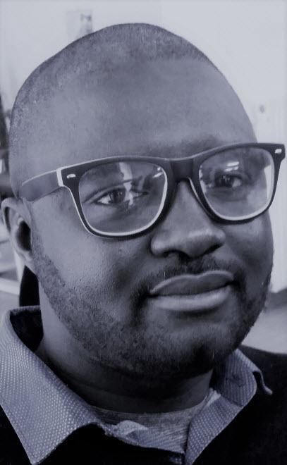 SIERRA LEONE:- Who Will be KKY's Running Mate?